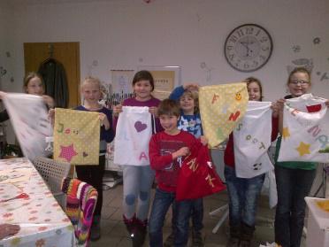 Kindergeburtstag-Näh-Event-Turnbeutel